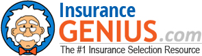 Insurance Genius – Smart Insurance Choices